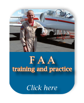 FAA Flight Lessons American Flight Services Rotterdam The Hague Airport  Flight Training